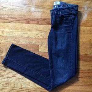 🔥GREAT PRICE 💥Paige Jeans Skyline Straight